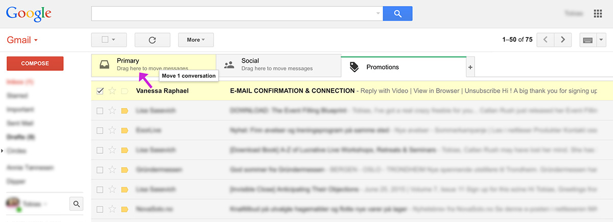 gmail-anti-spam-2