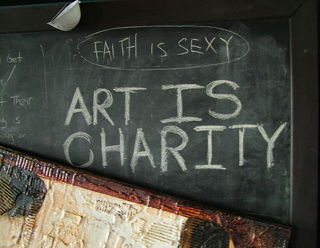 art-is-charity-1193254-2