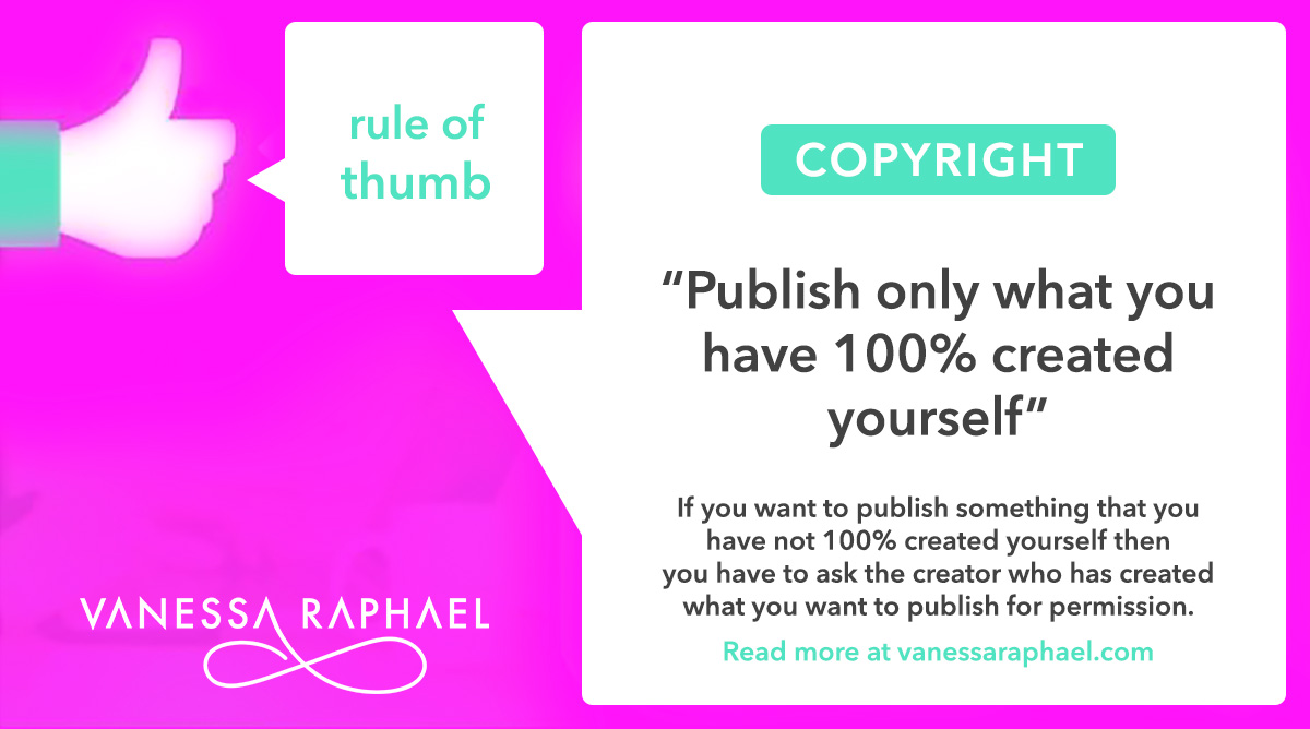 copyright-rule-of-thumb
